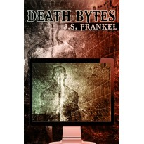 Death Bytes