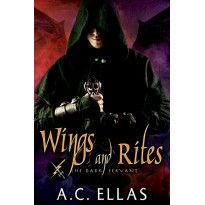 Wings and Rites