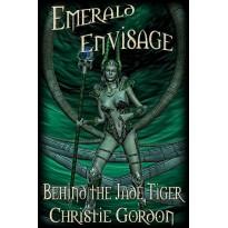 Behind the Jade Tiger
