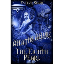 The Eighth Pearl