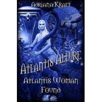 Atlantis Woman Found