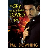 The Spy Who Nearly Loved Me