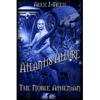 The Noble Athenian