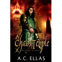 A Chaos Temple