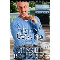 Changing Owen's Mind