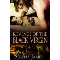 Revenge of the Black Virgin