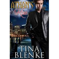 Athan's Kiss