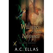 Willingness and Nothingness