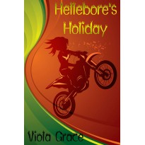 Hellebore's Holiday