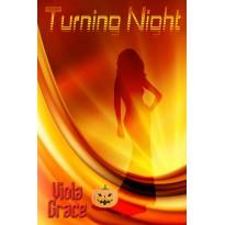 Turning Night