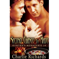 Second Chance to Mate