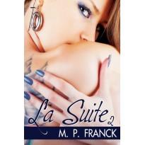 La Suite 2