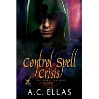 Control Spell Crisis