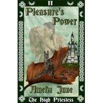 Pleasure's Power