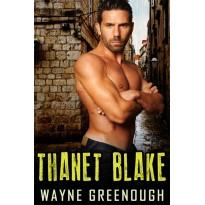 Thanet Blake