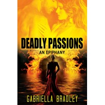 Deadly Passions