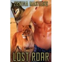 Lost Roar