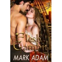 Flesh Gambit