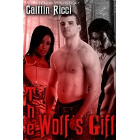 The Wolf's Gift