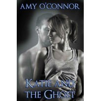 Katie and the Ghost