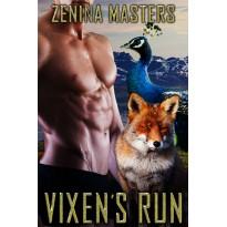 Vixen's Run