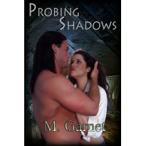 Probing Shadows
