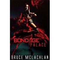 Bondage Palace