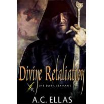 Divine Retaliation
