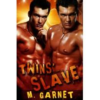 Twins' Slave