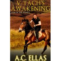 V-Tach's Awakening