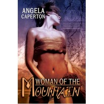 Woman of the Mountain