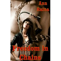 Freedom in Chains