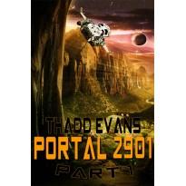 Portal 2901: Part 1