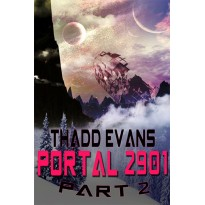 Portal 2901: Part 2