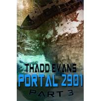 Portal 2901: Part 3
