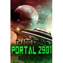 Portal 2901: Part 4