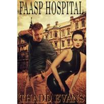 Faasp Hospital