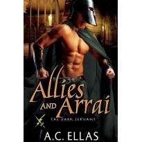 Allies and Arrai