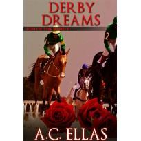 Derby Dreams
