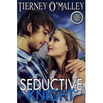 Seductive Knight