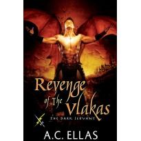 Revenge of the Vlakas