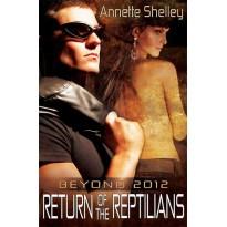 Return of the Reptilians