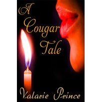 A Cougar's Tale