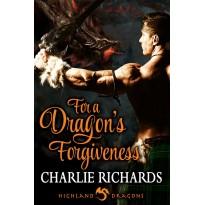 For A Dragon's Forgiveness