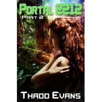 Portal 2212: Part 2