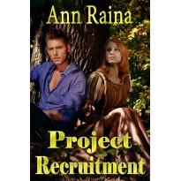 Project Recruitment