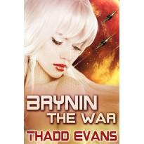 Brynin War 1