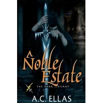 A Noble Estate