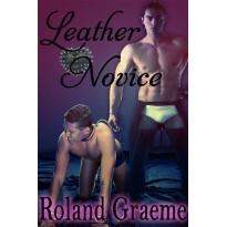 Leather Novice