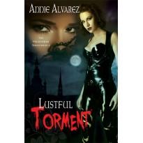 Lustful Torment